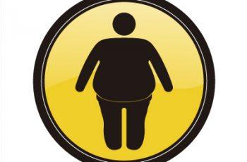 Obesidade: É Apenas um Problema Individual?