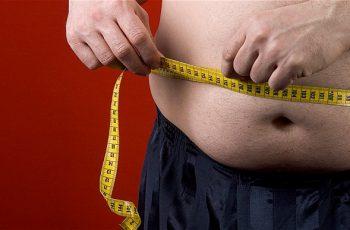 Imposto Sobre o Açúcar Para Pagar o Tratamento da Obesidade