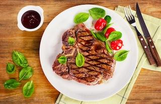 8 Razões Pelas Quais Dietas Low Carb Realmente Funcionam