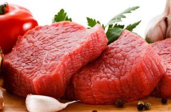 Proteína Extra Para Perda de Peso (Funciona Mesmo?)