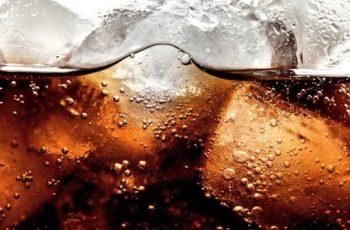 """""""Coca Diet é Mais Saudável que Água!"""""""
