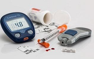 ITIS – É a Insulina, Estúpido (Parte 1 de 8)