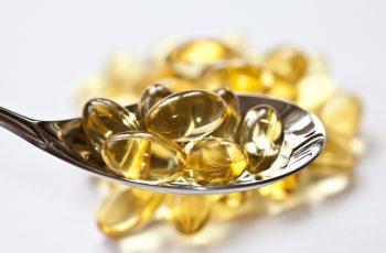 O Sol se Põe Para a Vitamina D: O Motivo de Eu Ter Mudado de Opinião Sobre Esse Celebrado Suplemento