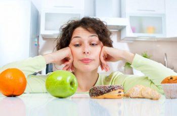 9 Maneiras Comprovadas de Ajustar os Hormônios que Controlam Seu Peso