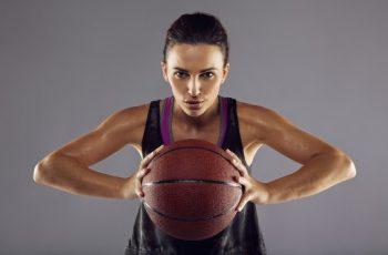 Dietas Low-Carb/Cetogênicas e Performance no Exercício
