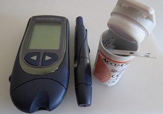 ITIS – É a Insulina, Estúpido (Parte 3 de 8)
