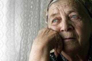 Deficiência de B12: Uma Epidemia Silenciosa Com Consequências Sérias