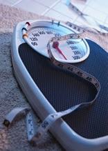 ITIS – É a Insulina, Estúpido (Parte 7 de 8)