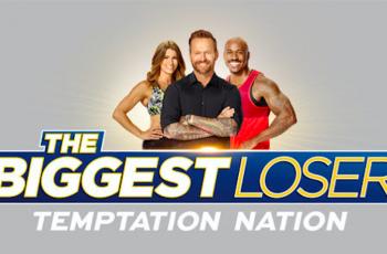 A Falha do Biggest Loser e Aquele Sucesso do Estudo Cetogênico