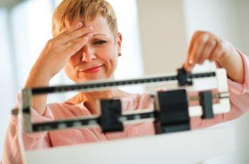 Por Que Você Não Deveria se Exercitar Para Perder Peso, Explicado com Mais de 60 Estudos