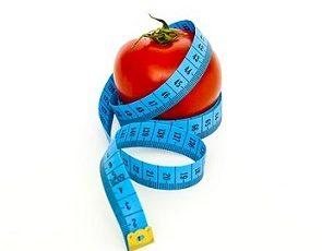 Resistência Constitucional À Obesidade Versus Propensão Constitucional À Obesidade