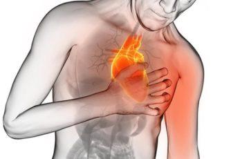 O Que Causa Doença Cardíaca? Parte 4