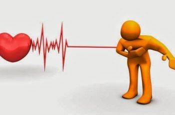 O Que Causa Doença Cardíaca? Parte 5