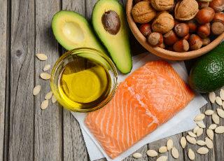 10 Razões Pelas Quais Você Deveria Estar Comendo Mais Gordura Monoinsaturada