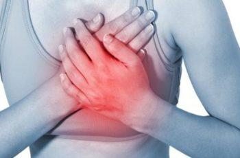 O Que Causa Doença Cardíaca? Parte 6