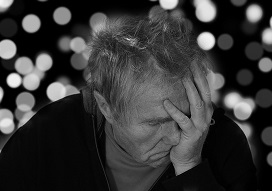 Alzheimer, Cetonas e Nos Enganando (Parte 2 de 3)