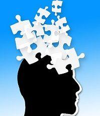 Alzheimer, Cetonas e Nos Enganando (Parte 3 de 3)