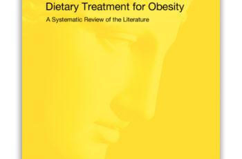 Comitê Sueco de Experts: Uma Dieta Low-Carb é Mais Efetiva Para Perda de Peso