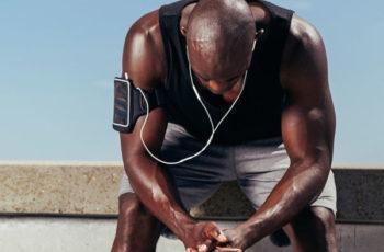 Efeitos Colaterais das Dietas Low-Carb, e Como Curá-los – Parte 6