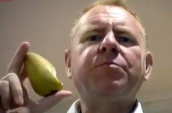 Gordura Vs Carboidratos – Documentário BBC (legendado)