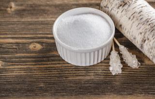 Xilitol, Sorbitol e Outros Açúcares de Álcool são Substitutos Seguros Para o Açúcar?