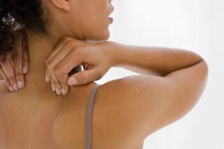 A Fibromialgia É Causada Por Sibo e Intestino Permeável?