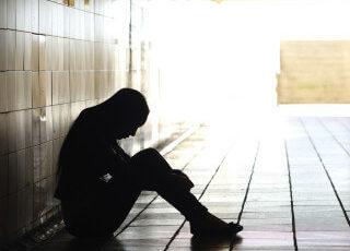 Depressão é Uma Doença ou Um Sintoma de Inflamação?
