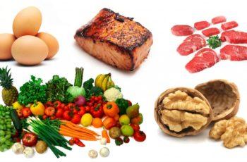 A Falha Inesperada na Filosofia da Dieta Paleo