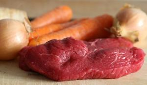 6 Regras Para Uma Dieta Saudável