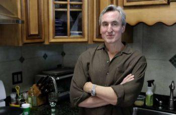 Gary Taubes: Aconselhamentos Que os Médicos Passam Adiante, Baseados em Ciência Ruim