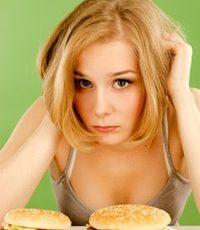 10 Similaridades Entre o Açúcar, a Comida-Lixo e as Drogas de Abuso