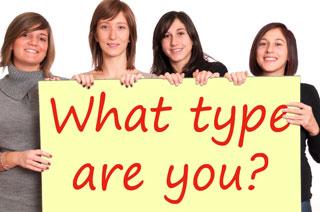 Tratamento Para 4 Tipos de Síndrome de Ovário Policístico. Trate da Causa