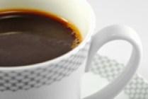 Café, Hormônios e o Problema Com o Folclore Naturopático