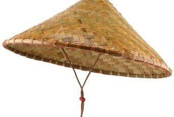 Tirando o Chapéu Para os Japoneses