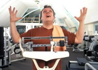 17 Razões Pelas Quais Você Não Está Perdendo Peso