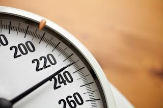 Mais 9 Razões Pelas Quais Você Não Está Perdendo Peso