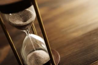 Por Que Jejuar? Parte 3 – Longevidade