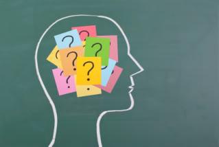 Por Que Jejuar? Parte 4 – Saúde Cerebral