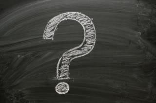 Por Que Jejuar? Parte 7 – Perguntas e Respostas