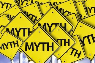 Mais 9 Mitos Sobre as Calorias Nos Quais Deveríamos Deixar de Acreditar
