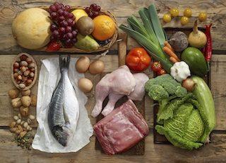 A Dieta Paleo Tem Embasamento Científico?