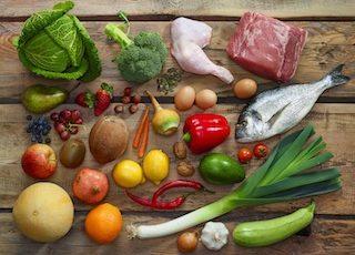 A Dieta Paleo Tem Embasamento Científico? (Parte 2)
