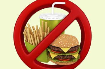 Os Últimos Cruzados Anti-Gordura
