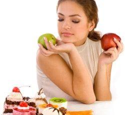 Como o Vício Alimentar Funciona (O Que Fazer a Respeito)