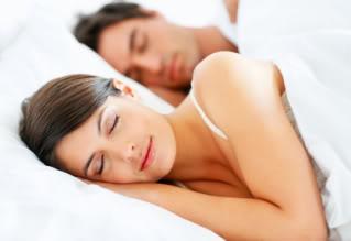 17 Maneiras de Melhorar o Seu Sono
