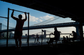 Para Perder Peso, Comer Menos é Muito Mais Importante Que Exercitar-se Mais