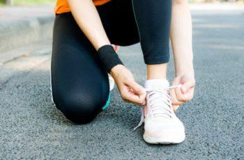 Como começar a exercitar-se: um guia para malhadores iniciantes