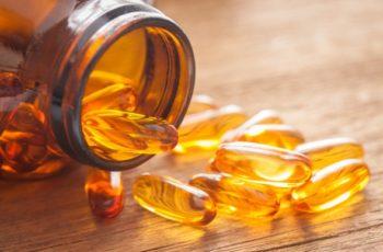 6 efeitos colaterais do excesso de vitamina D