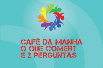 Tribo Forte #062 – Café Da Manhã: Bom ou Ruim? O Que Comer? + 2 Perguntas