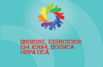 Tribo Forte #066 – Saudável Demais? Disbiose Intestinal, Exercício em Jejum e Doença Hepática